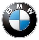 BMW認定中古車